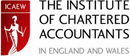 Photo of Accountants, Tax Returns in Hertford and Ware, Chartered accountants, N Armes & Co Chartered Accountants Uk, Book Keeping
